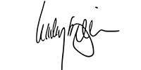 erisa-harley-bjelland-autograph
